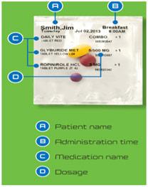 Medical Pic1