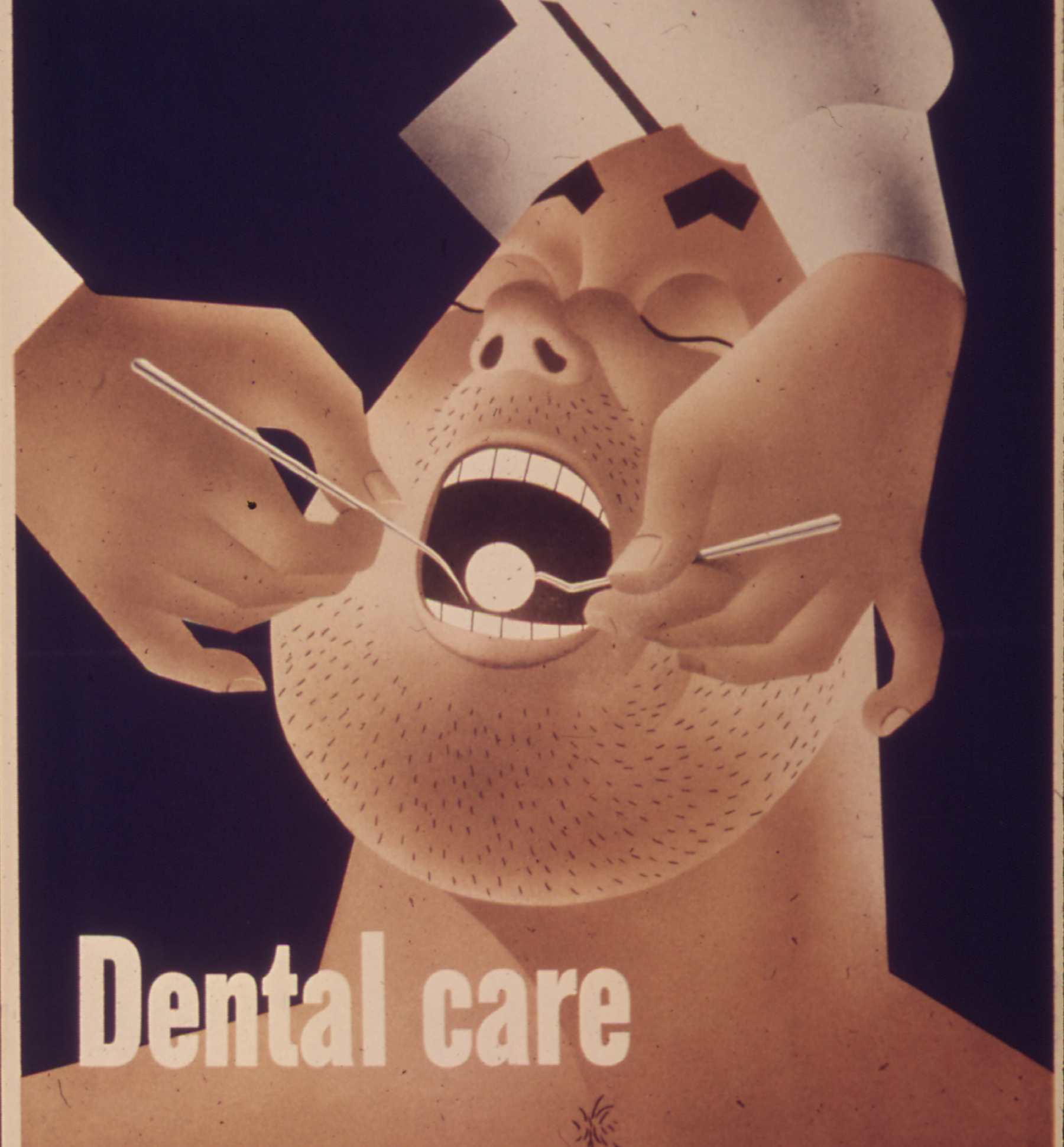 November 10th Oral Care Workshop