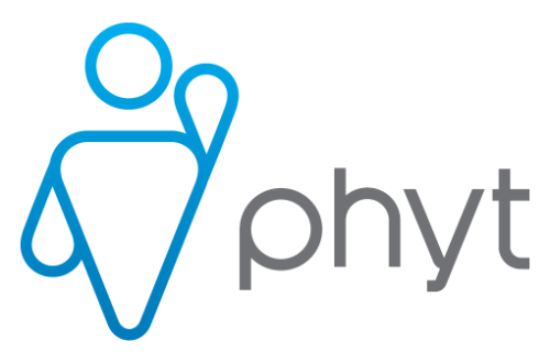 PHYT Logo